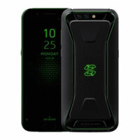 Xiaomi Black Shark 8GB/128GB Black/Черный Global Version