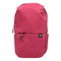 Рюкзак Xiaomi Colorful Mini Backpack Pink