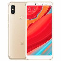 Xiaomi Redmi S2 3GB/32GB Gold