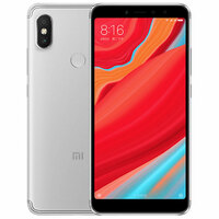 Xiaomi Redmi S2 4GB/64GB Grey/Серый Global Version