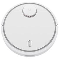 Робот-пылесос Xiaomi Mi Robot Vacuum Cleaner White