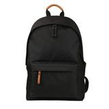 Рюкзак Xiaomi Simple College Wind black